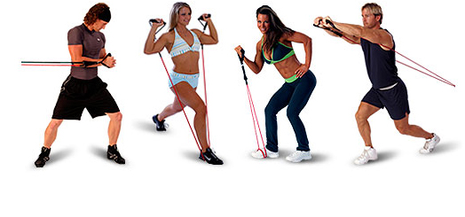 Bodylastics International has made a commitment to provide the most effective, safest and best desig.